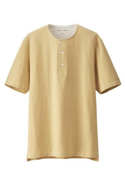 Uniqlo x Lemaire T-shirt