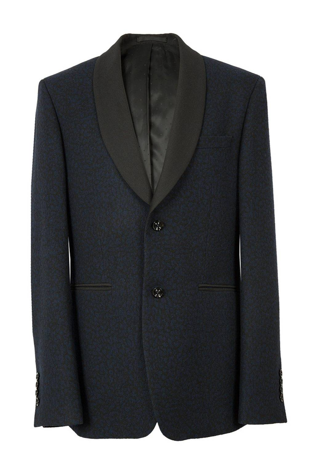 9dfc7baf636 The best dinner suits for every budget