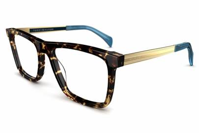 27aad320e82 TH88 glasses by Tommy Hilfiger
