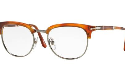 Eyeglasses Frame For Square Face : Buy the right glasses for your face shape Best ...