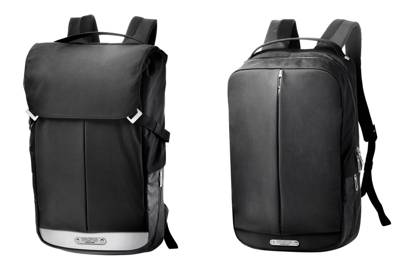 Brooks Backpacks