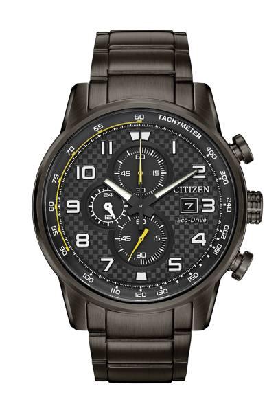 The Best Watches Under 500 Stylish Men S Timepieces British Gq