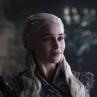Daenerys Targaryen – likely to die
