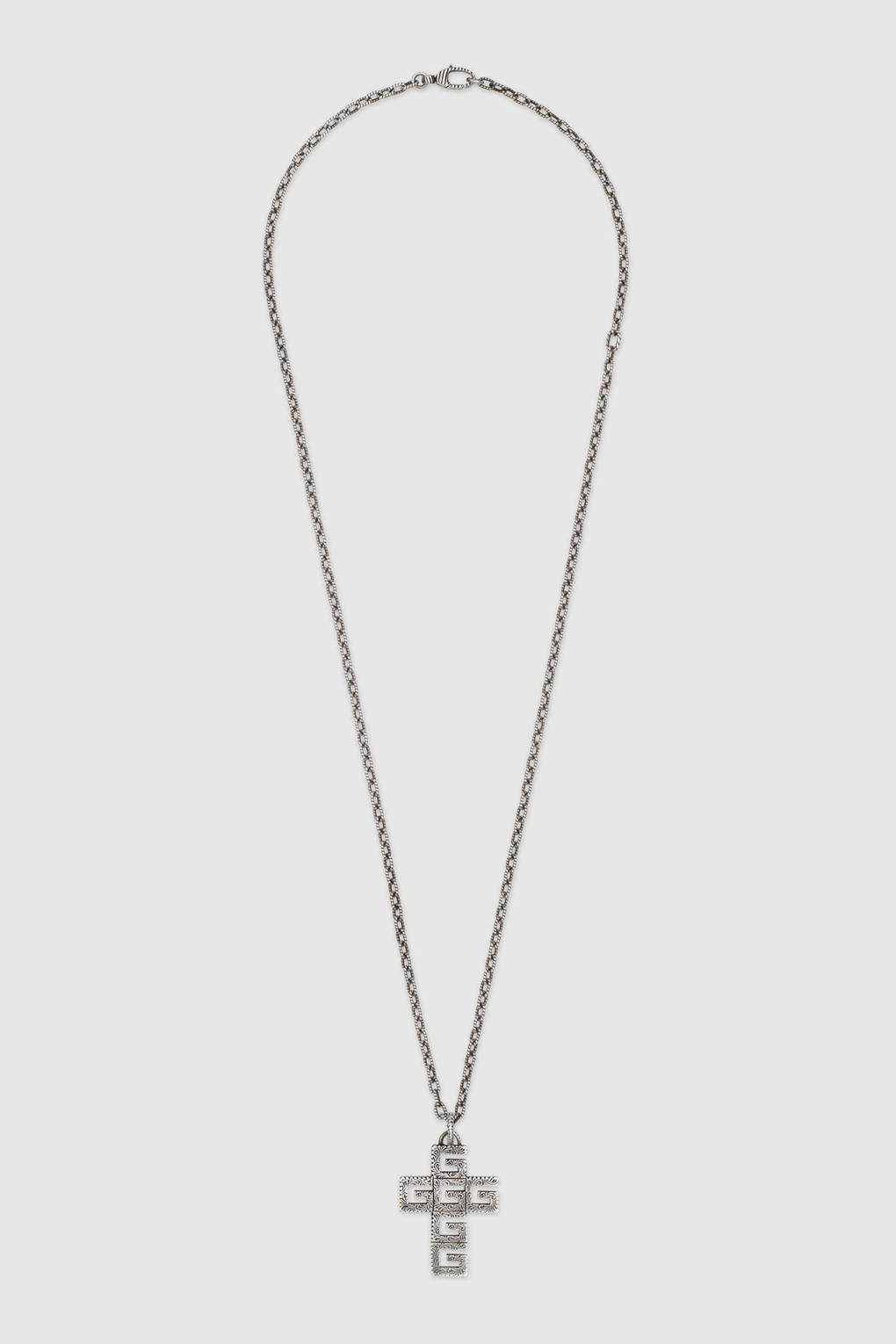 dcf9b063b You need a necklace (and here are the best) | British GQ