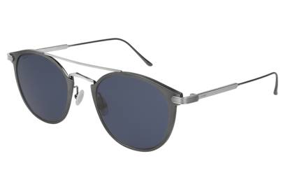 a6ed74e1bcf Best sunglasses 2019  the most stylish new shades for men