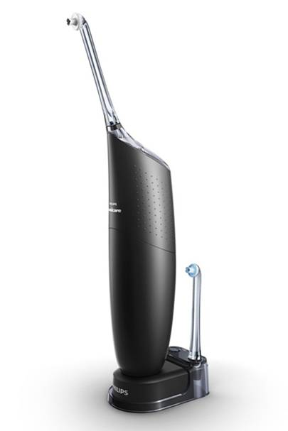 Sonicare Airfloss Pro Interdental Cleaner by Philips
