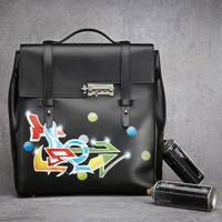Gladstone 'Art Edition' G2 bag