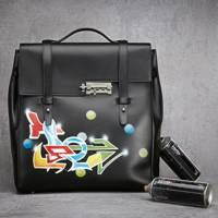 Gladstone 'Art Edition' G2 bag