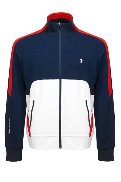 Jacket by Ralph Lauren