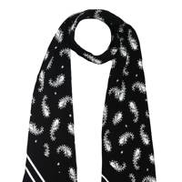 Scarf by Rockins