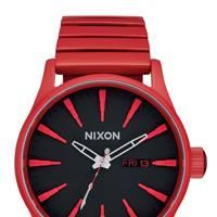 Watch by Nixon x Star Wars