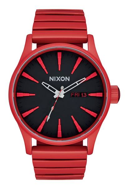 Watch by Nixon x Star Wars