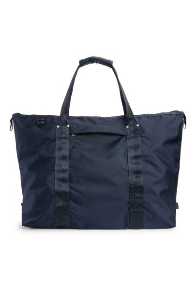 48-Hour tote by Arket