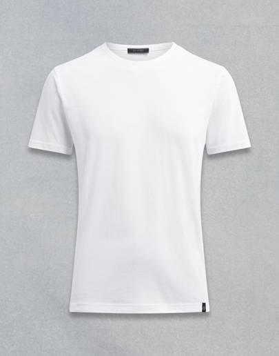 3. Belstaff Sydenham T-Shirt