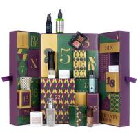 The Space NK Advent Calendar