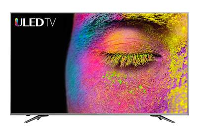 Hisense H55N6800 ULED HDR 4K Ultra HD Smart TV
