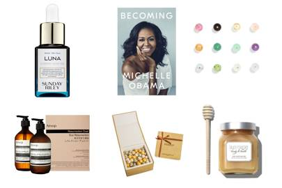 23f390f393b Mother s Day gift guide – The best presents to buy this year ...
