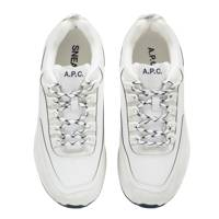 Trainers by APC