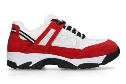 SMS Vibran trainers by Maison Margiela