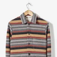 Universal Works chore jacket