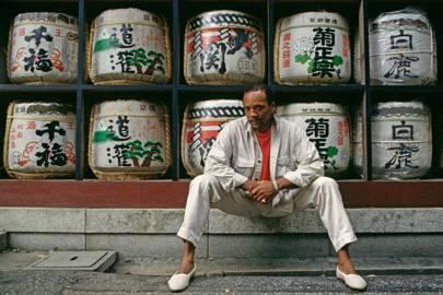 Quincy Jones: the kingmaker of pop