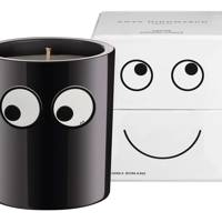 Anya Hindmarch's coffee candles