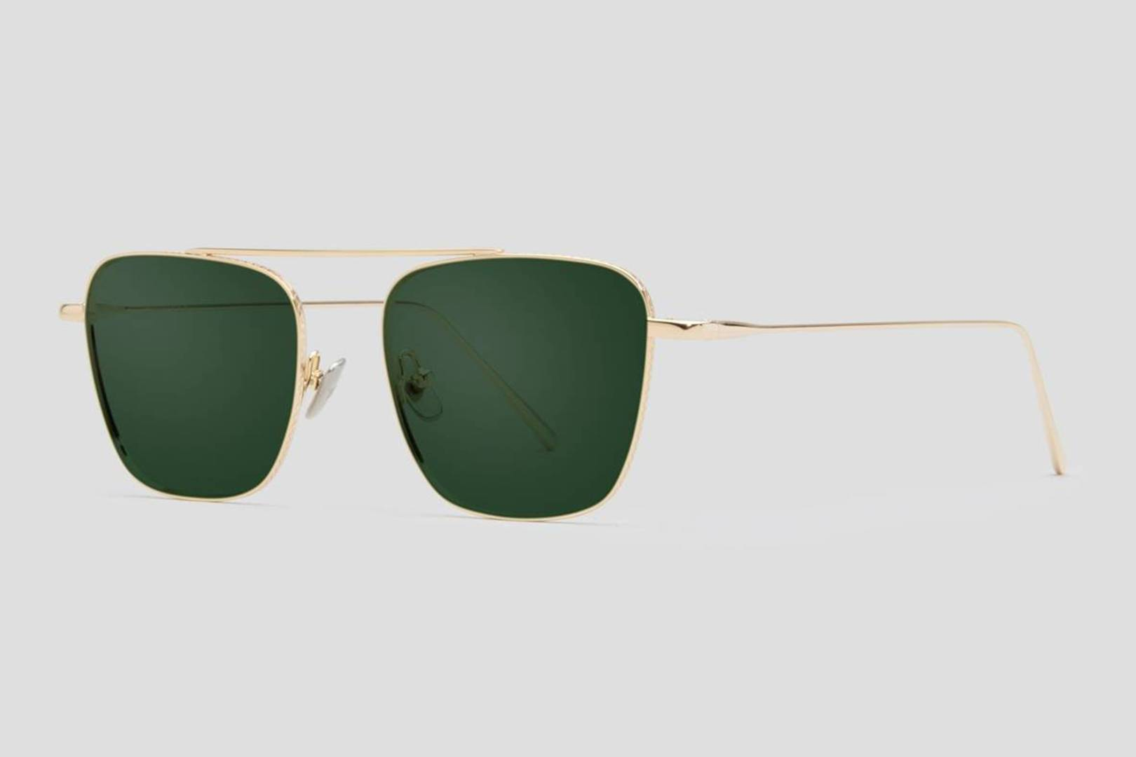 e2cc013042a Best sunglasses 2019  the most stylish new shades for men