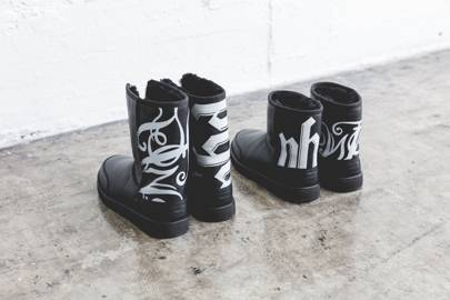 exclusive uggs