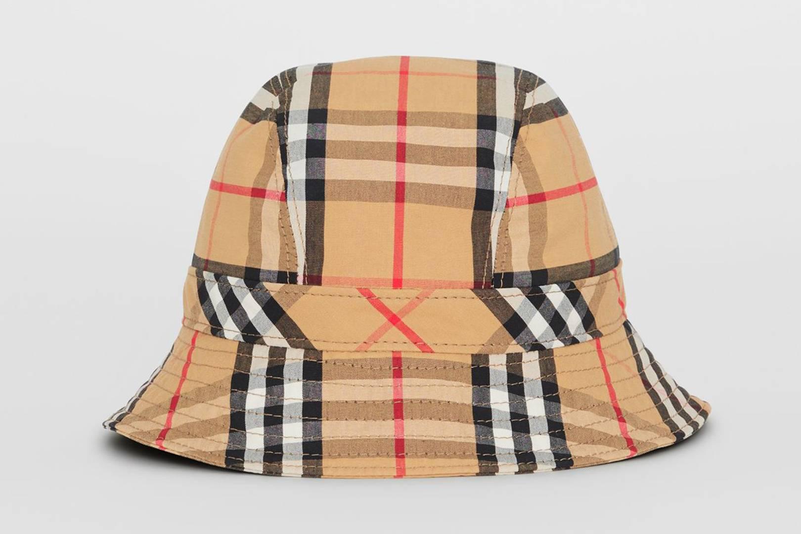a913b14fff9 Best men s bucket hats