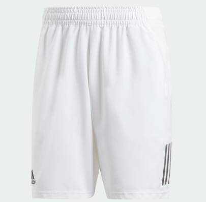 9. Adidas shorts