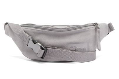 Springer suede belt bag by Eastpak