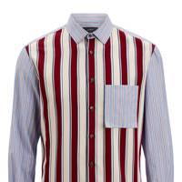 Shirt by Joseph