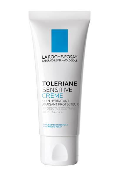 Toleriane Sensitive Crème by La Roche Posay