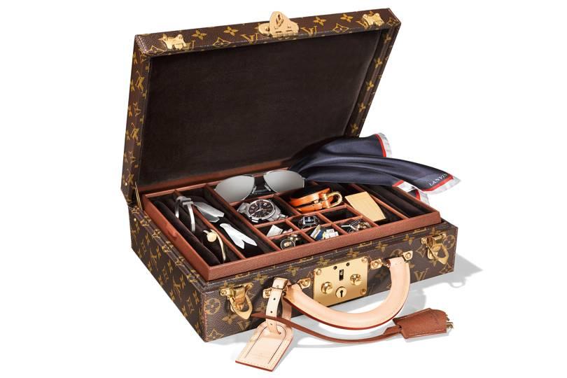 Essential Men S Accessories For Your Mini Man Cave