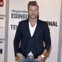 8. Robbie Savage