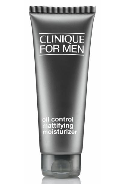 Clinique moisturiser