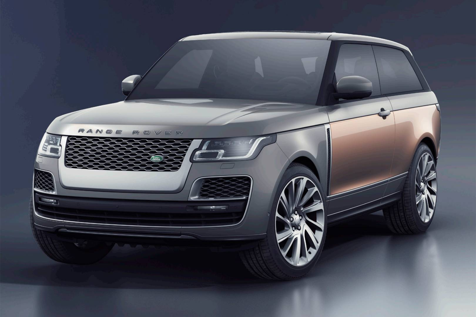 how mode showrooms a land reviews and w prices much specs models rover news range evoque both best new deals scale is h latest landrover ashx crop