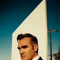 Morrissey, 2005