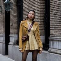 Louise Wong
