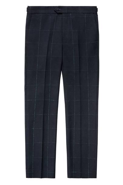 Suit trousers by Erdem x H&M
