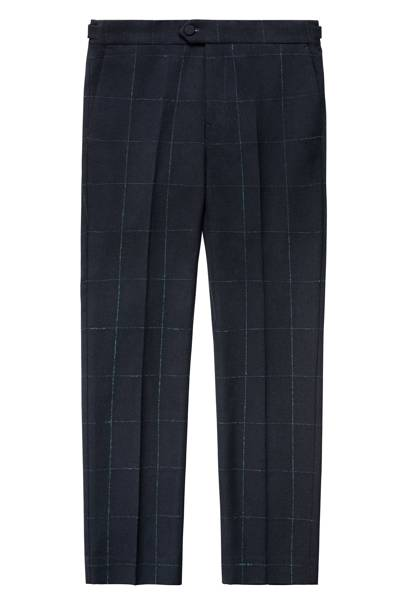 Suit trousers by Erdem x H&M