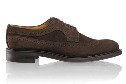 6. Russell & Bromley