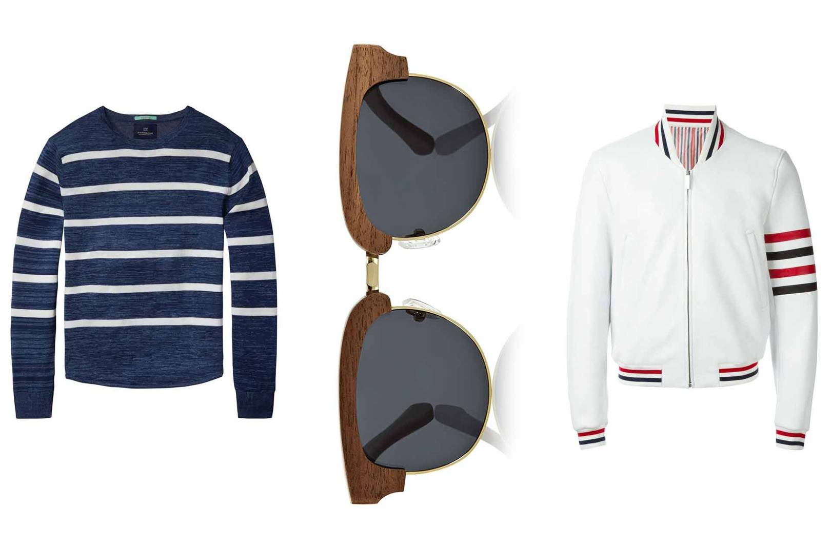 f3d4b0f5f0c This week s 10 best new menswear items