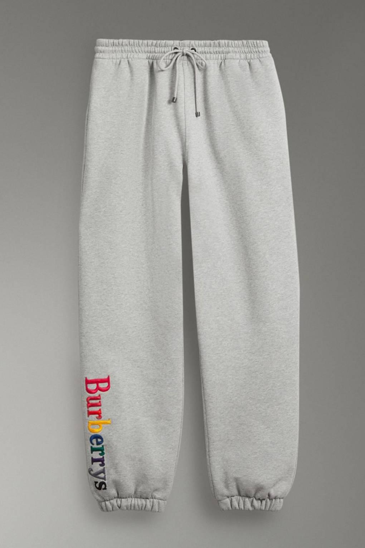 a8c8f1c07cf1 Timothée Chalamet style  tucked-in sweatpants