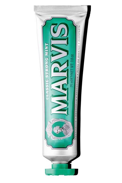 Classic strong mint by Marvis