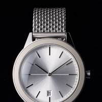 The best Milanese-strap watches for every budget