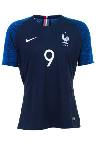 721719a8a World Cup 2018 kits ranked  from worst to best
