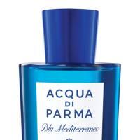 Blu Mediterraneo, Fico Di Amalfi by Acqua Di Parma