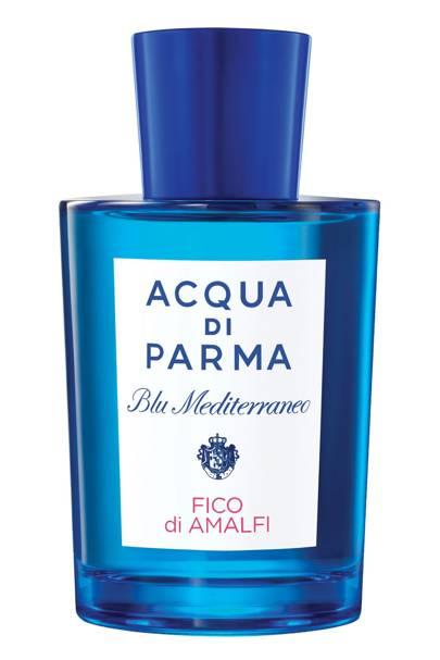 Acqua Di Parma Blu Mediterraneo, Fico Di Amalfi