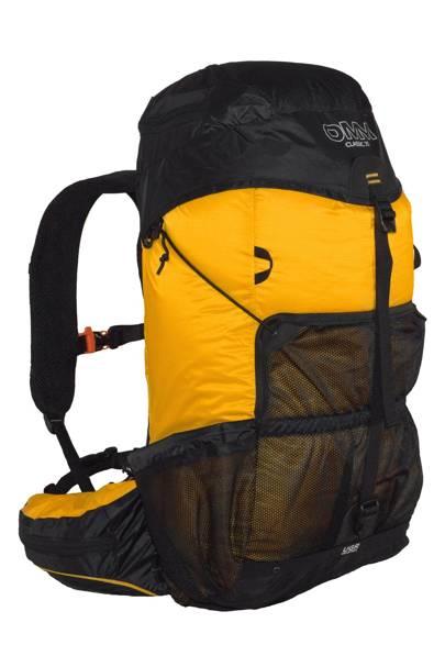 OMM Classic 25 rucksack
